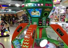 二手原装水果屋游戏机